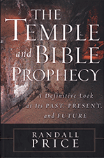 The Temple and Bible Prophecy