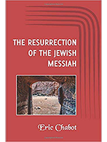 The Resurrection of the Jewish Messiah