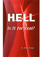Hell: Is It for Real?