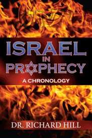Israel in Prophecy a Chronology